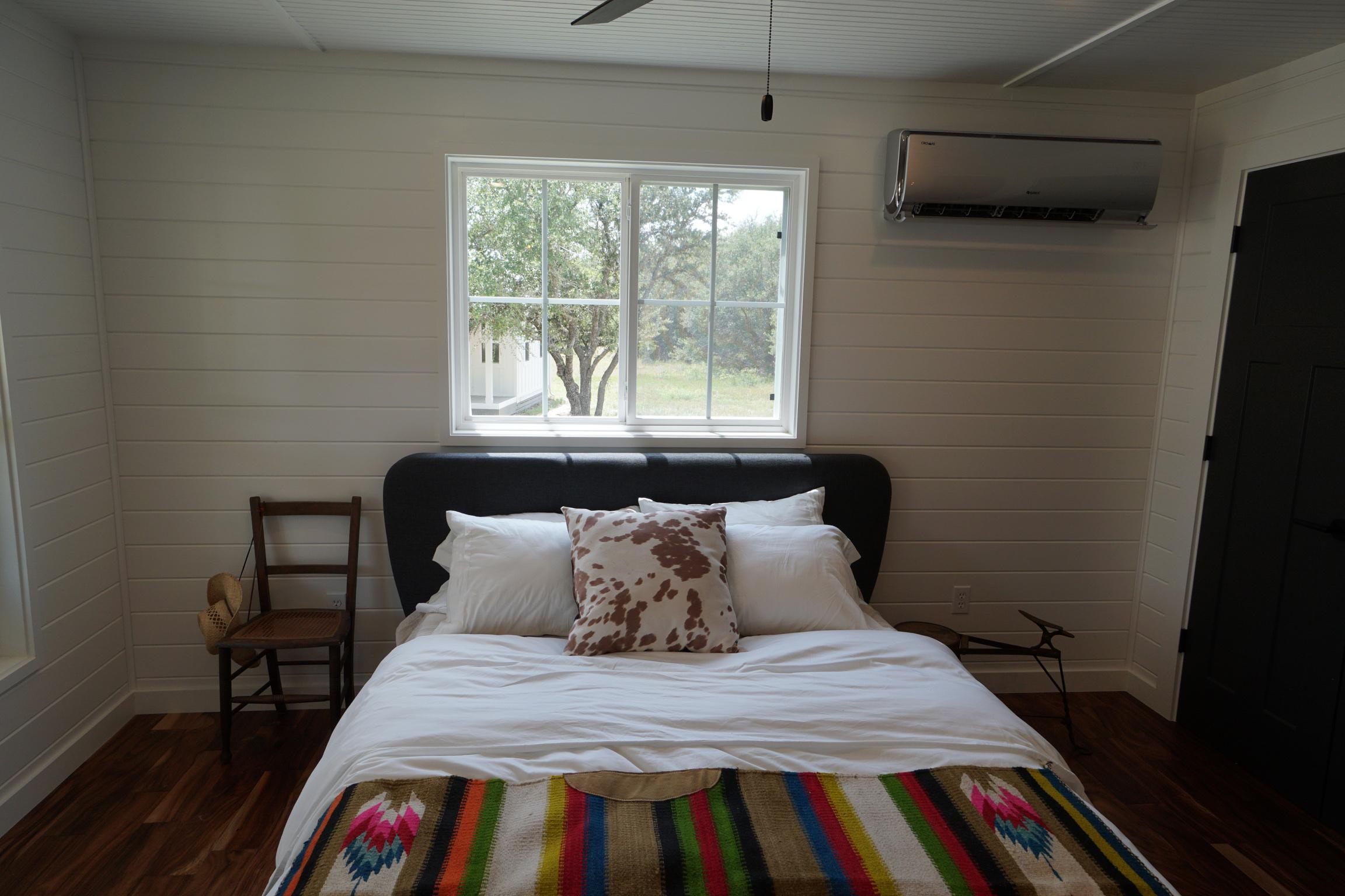 Cottage Cabin 16x40 Cottage Kwik Room 12x14 Kanga Room Systems