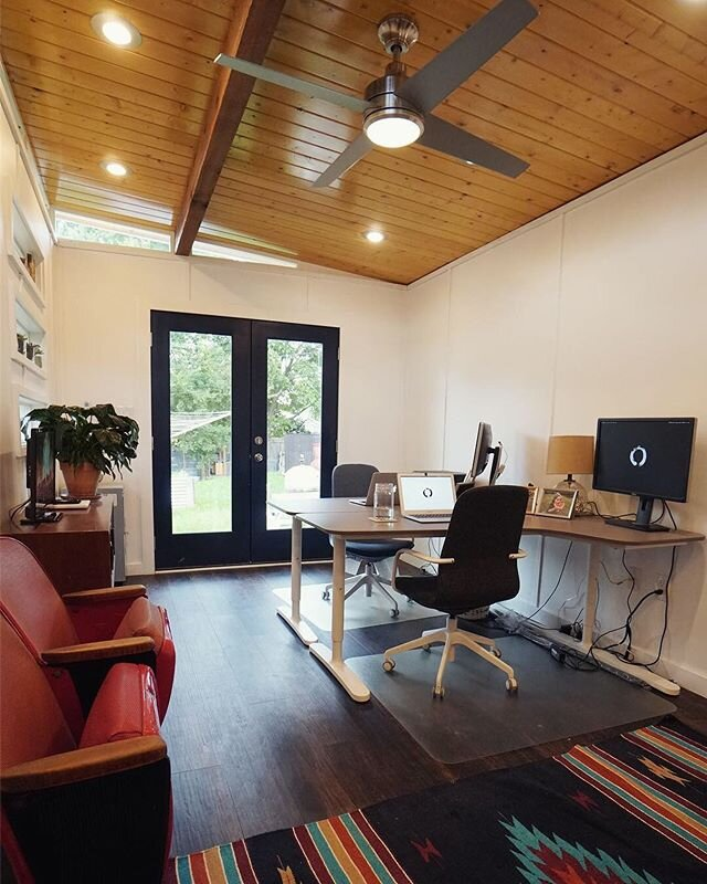 Gallery Kanga Room Systems