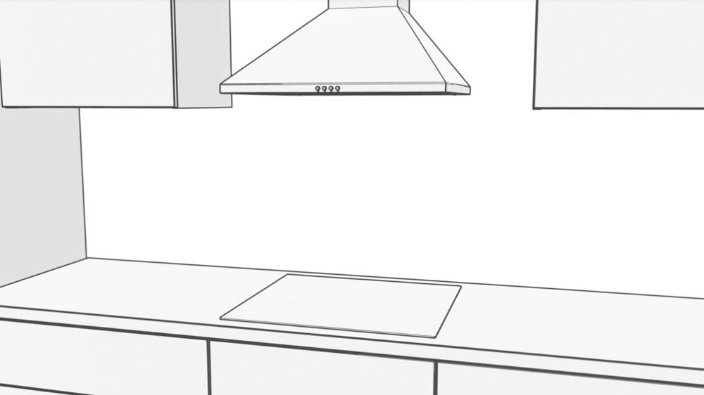 Consejos y dimensiones cocinas_01.jpg
