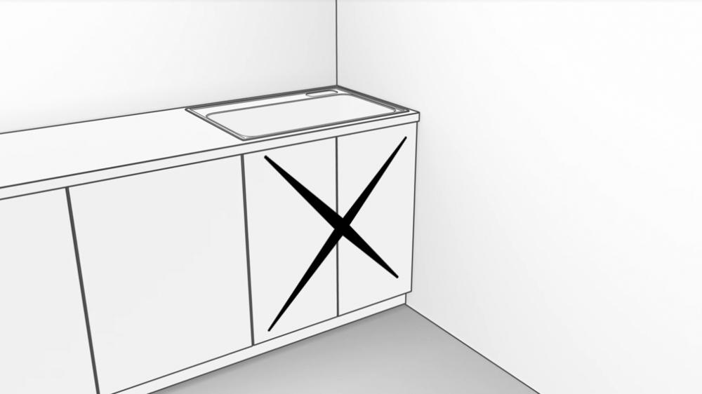 Consejos y dimensiones cocinas_04.jpg