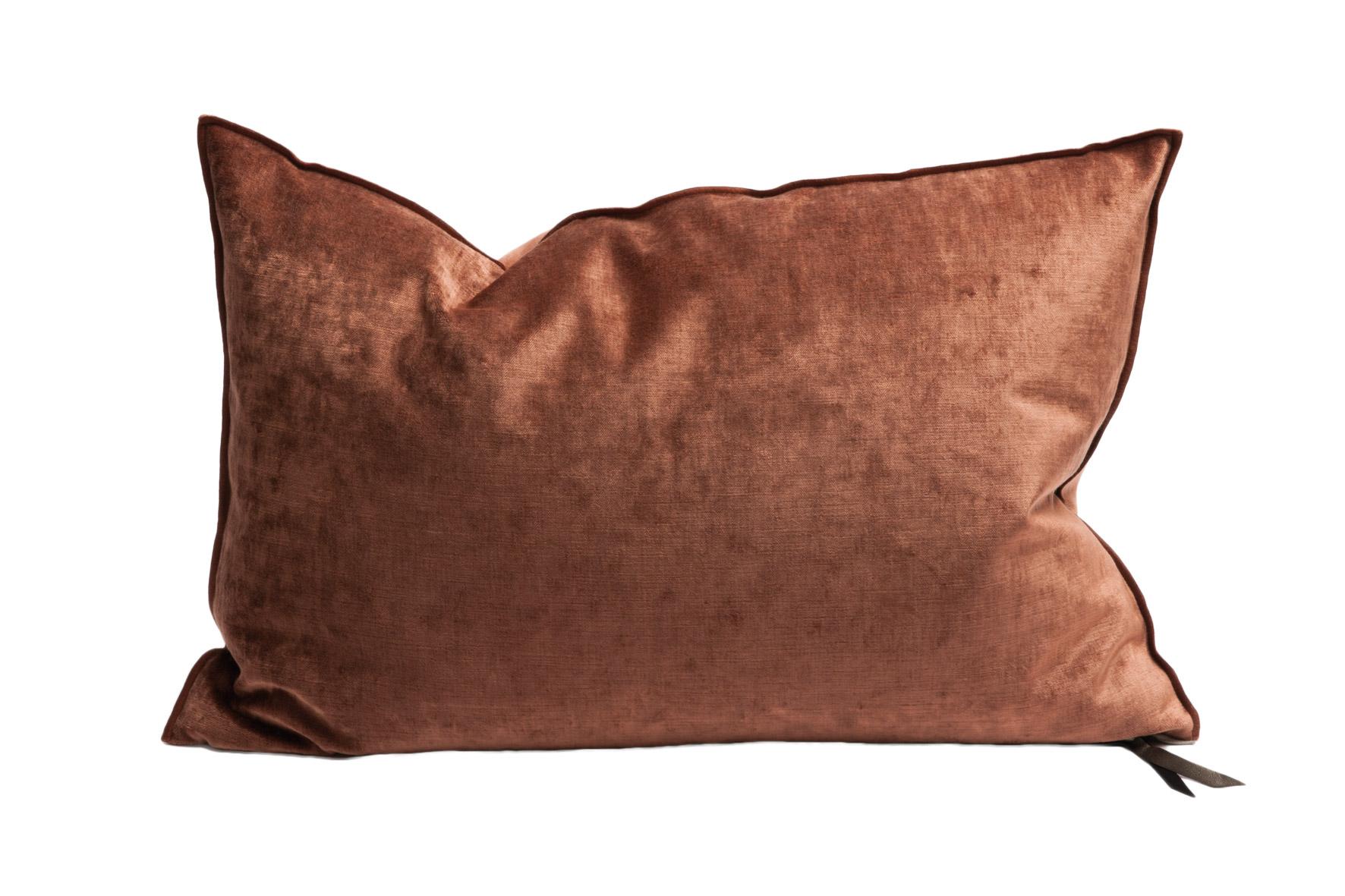 clic maison de vacances pillows