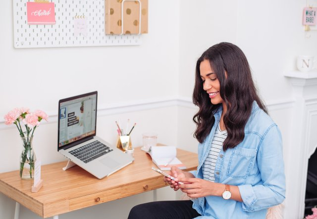 Nesha-Woolery-Business-Mentor-Designers-Web-26.jpg