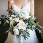 Clover And Honey Bouquets And Personal Flowers