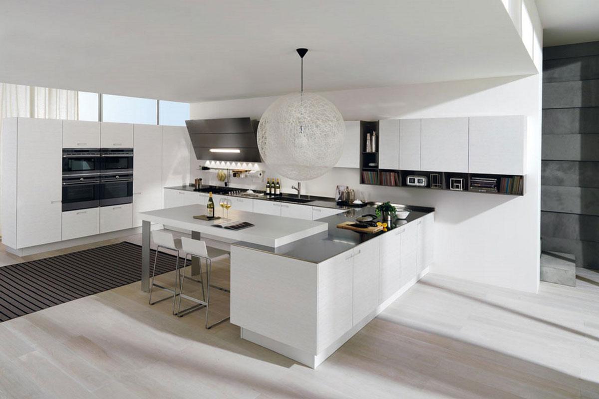 Add Value Kitchen Bathroom Renovations