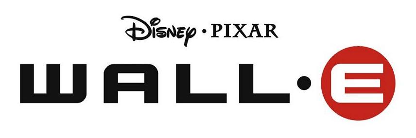 Disney Pixar S Wall E Tokyopop