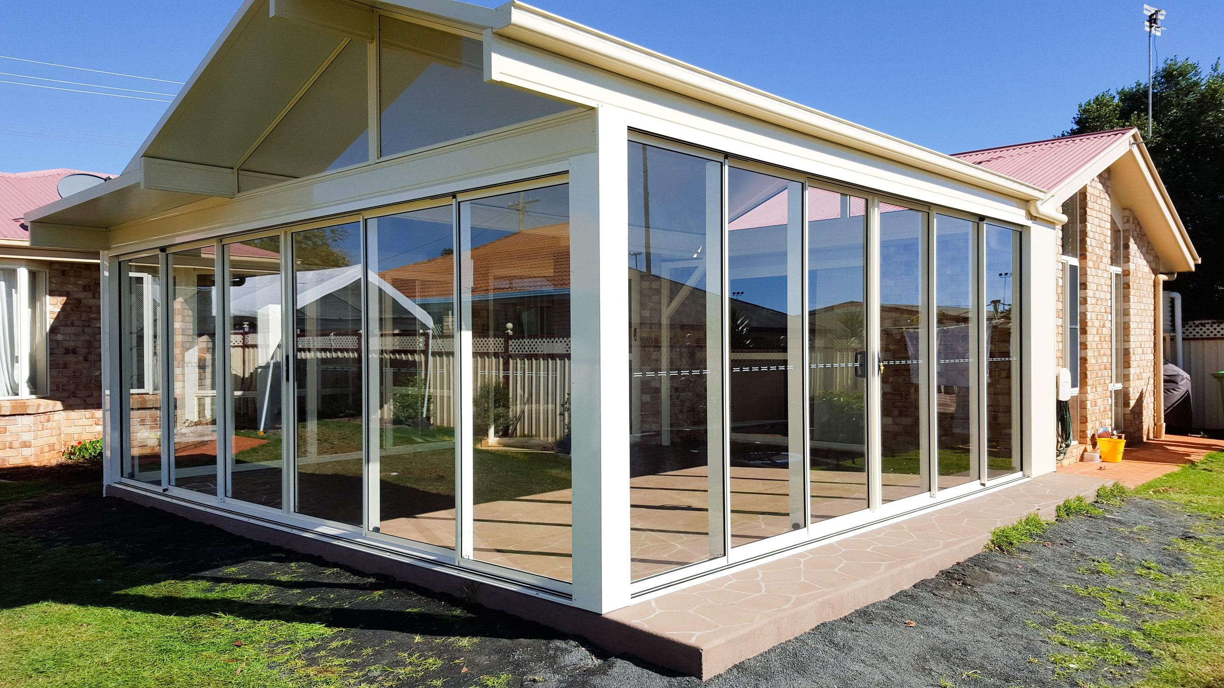 room enclosures prestige patios