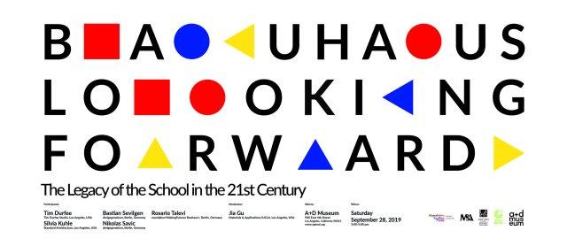 Bauhaus_LookingForward_2019+Panel.jpg
