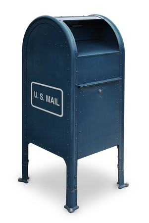 How To Find Mailbox Near Me : mailbox, Nearest, Mailbox, Conejo, Valley, Guide, Events