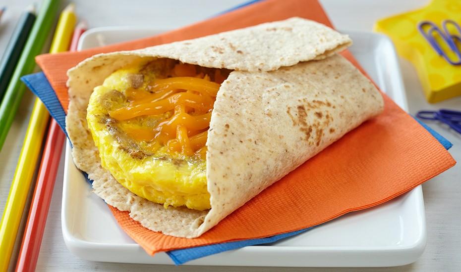 egg recipes nutrition indiana
