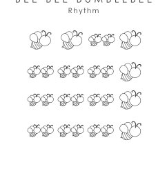How to Teach Rhythm vs Beat (Part 1) — Victoria Boler [ 1294 x 1000 Pixel ]