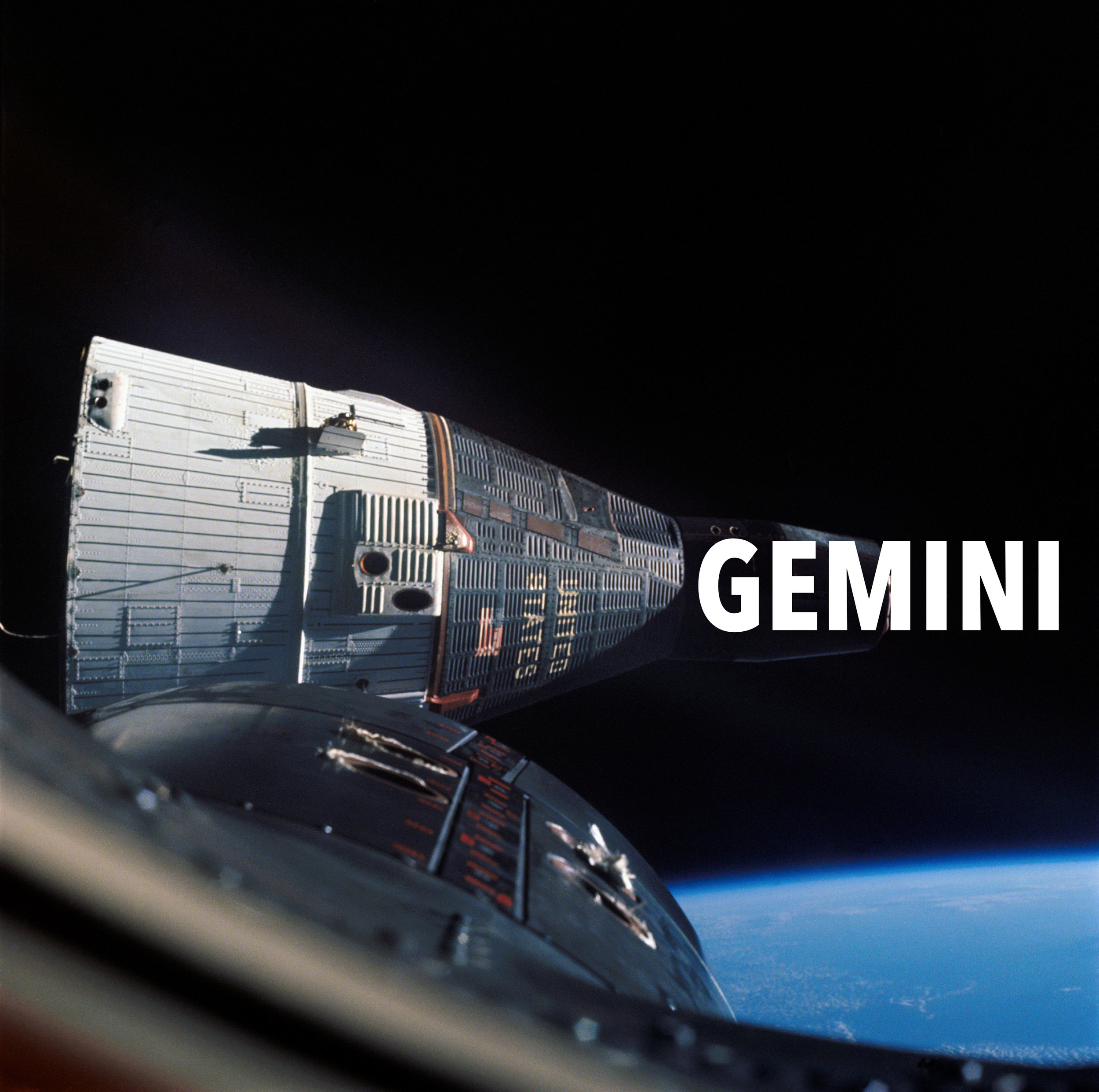small resolution of gemini cover jpg