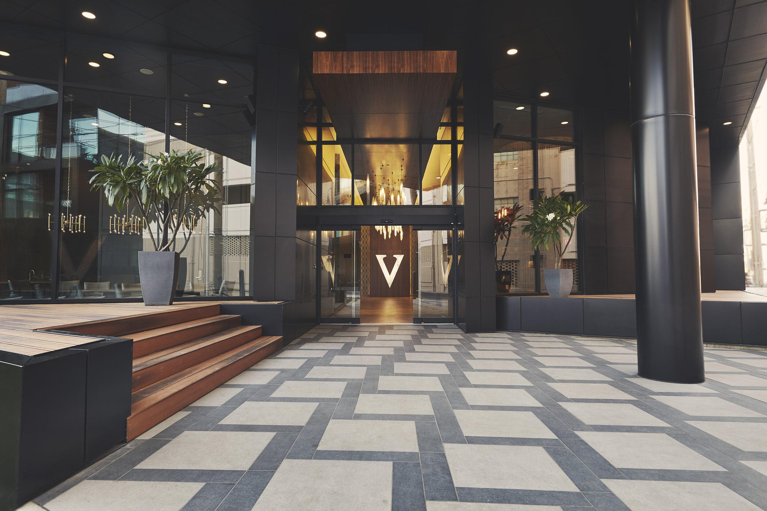https www hotelvandivort com about