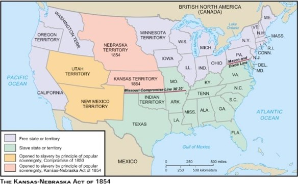 10/08/2021· the detailed map shows the us state of nebraska with boundaries, the location of the state capital lincoln, major cities and populated places, rivers and lakes, interstate highways, principal highways, and railroads. Maps United States History To 1877