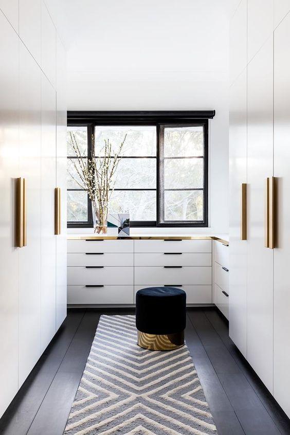 40 Ingenious Bedroom Closet Ideas And Designs Renoguide Australian Renovation Ideas And Inspiration