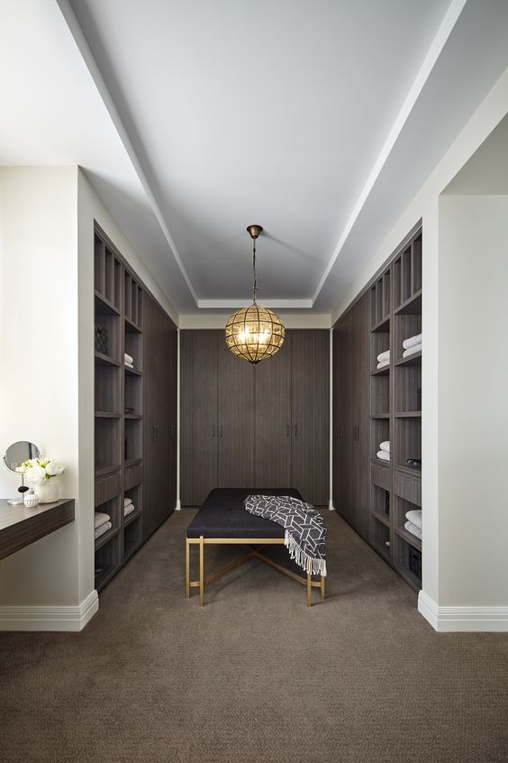 40 Ingenious Bedroom Closet Ideas And Designs Renoguide Australian Renovation Ideas And Inspiration