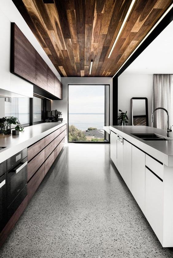 55 Modern Kitchen Ideas And Designs Renoguide Australian Renovation Ideas And Inspiration