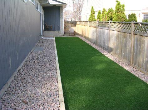 35 Pet Friendly Backyard Ideas And Designs Renoguide Australian Renovation Ideas And Inspiration