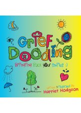 GRIEF DOODLING FRONT COVER 6 30 20 copy.jpg