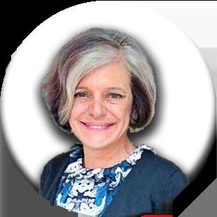 Linda Nilson