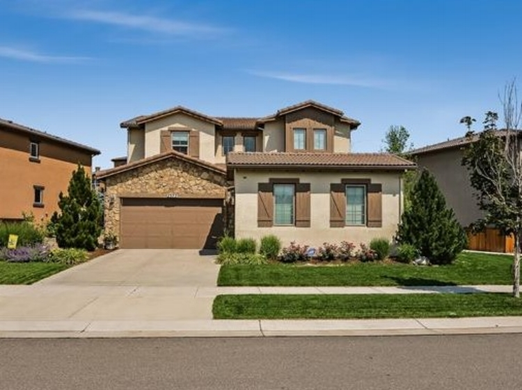 move in ready solterra listings