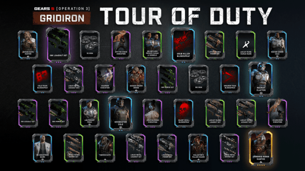 gears-5-gridiron-tod.png