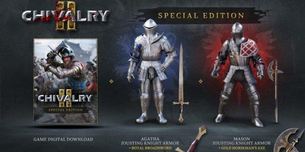 Special-Edition-Promo-Armor-Skins-1920x1080.jpg