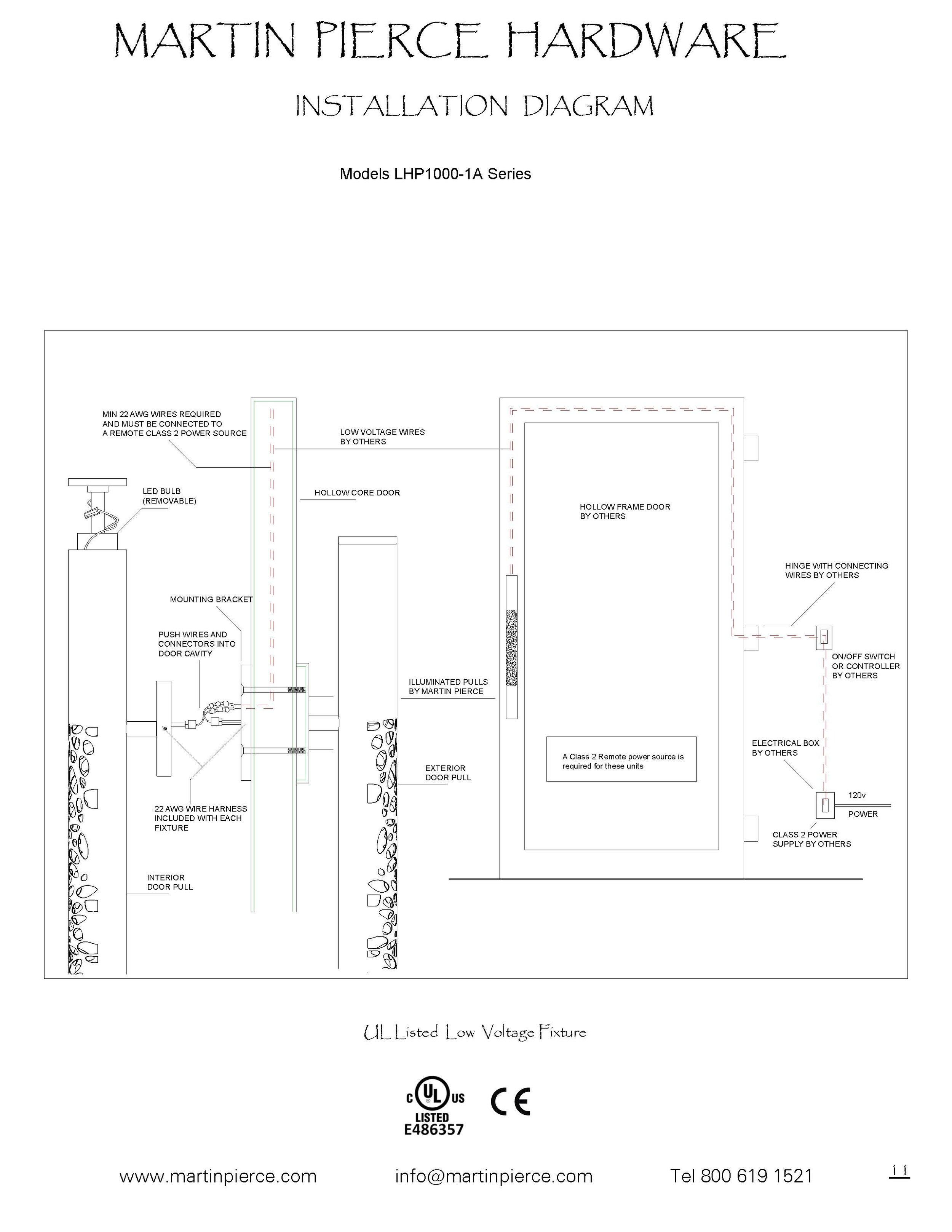 cylinder handles light 8 5 jpg [ 1500 x 1941 Pixel ]