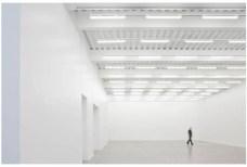 Afbeeldingsresultaat voor white museum