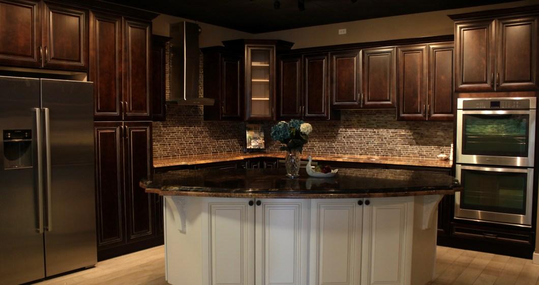 Kitchen Cabinets Elk Grove Village Il | Dandk Organizer