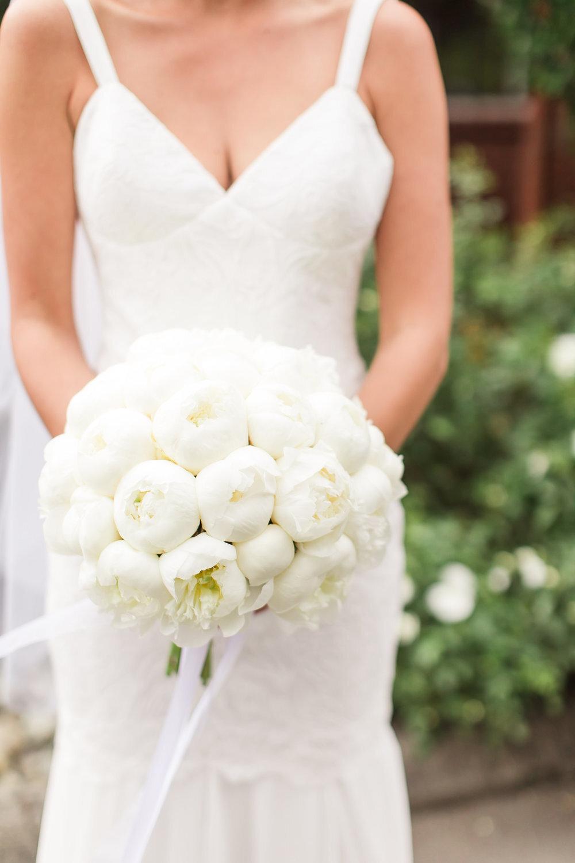 Round Single Bloom Peonie Bridal Bouquet_Fena Flowers.jpg
