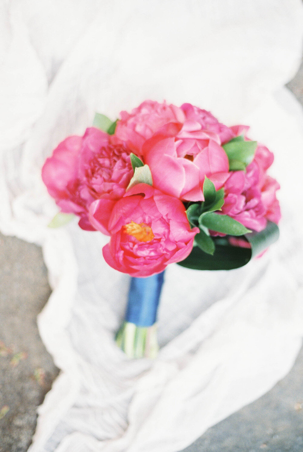 Posy Peonie Bridal Bouquet_Columbia City Bouquet_Kerry Jeanne Photography.jpg