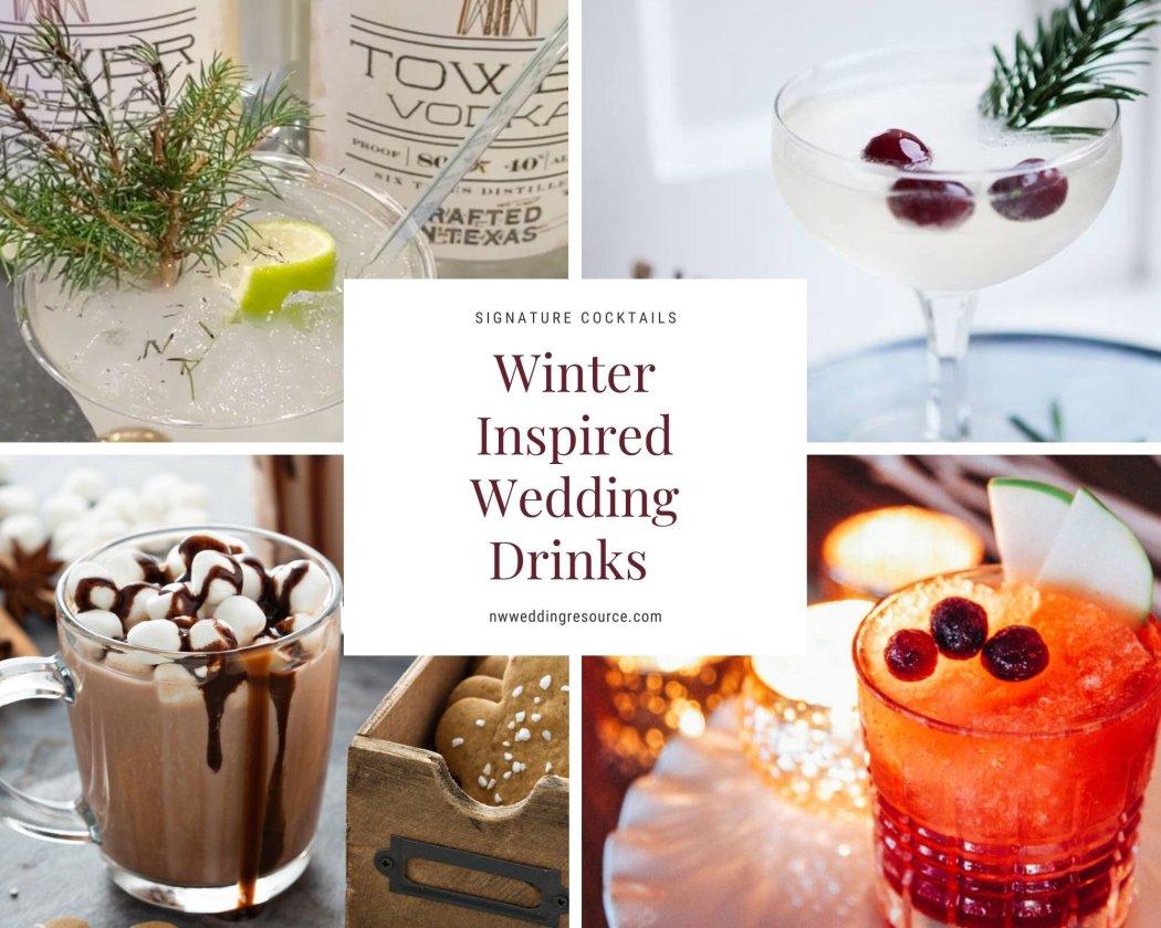 Winter Inspired Signature Cocktails.jpg