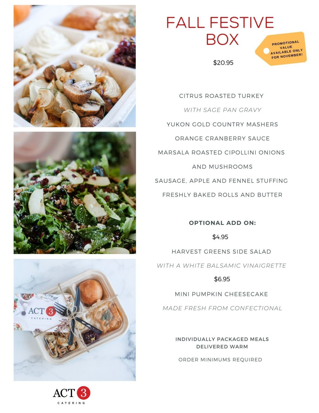 Fall Festive Box_Holiday Meals_ACT 3 Catering.jpg