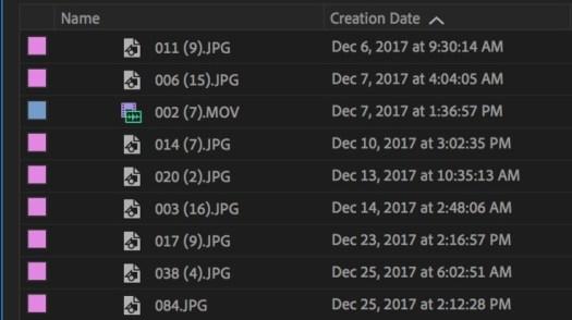 sort-creation-date-premiere-pro.jpg
