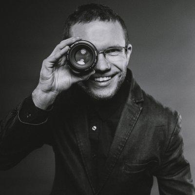 Piotr-Toczyński.jpg