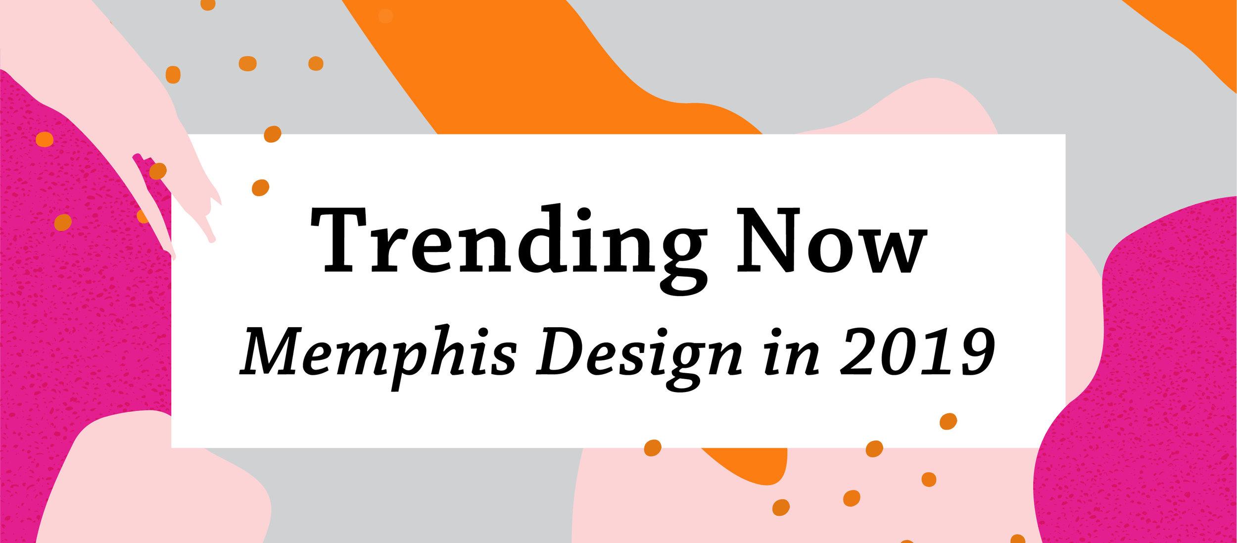 graphic design blog hive