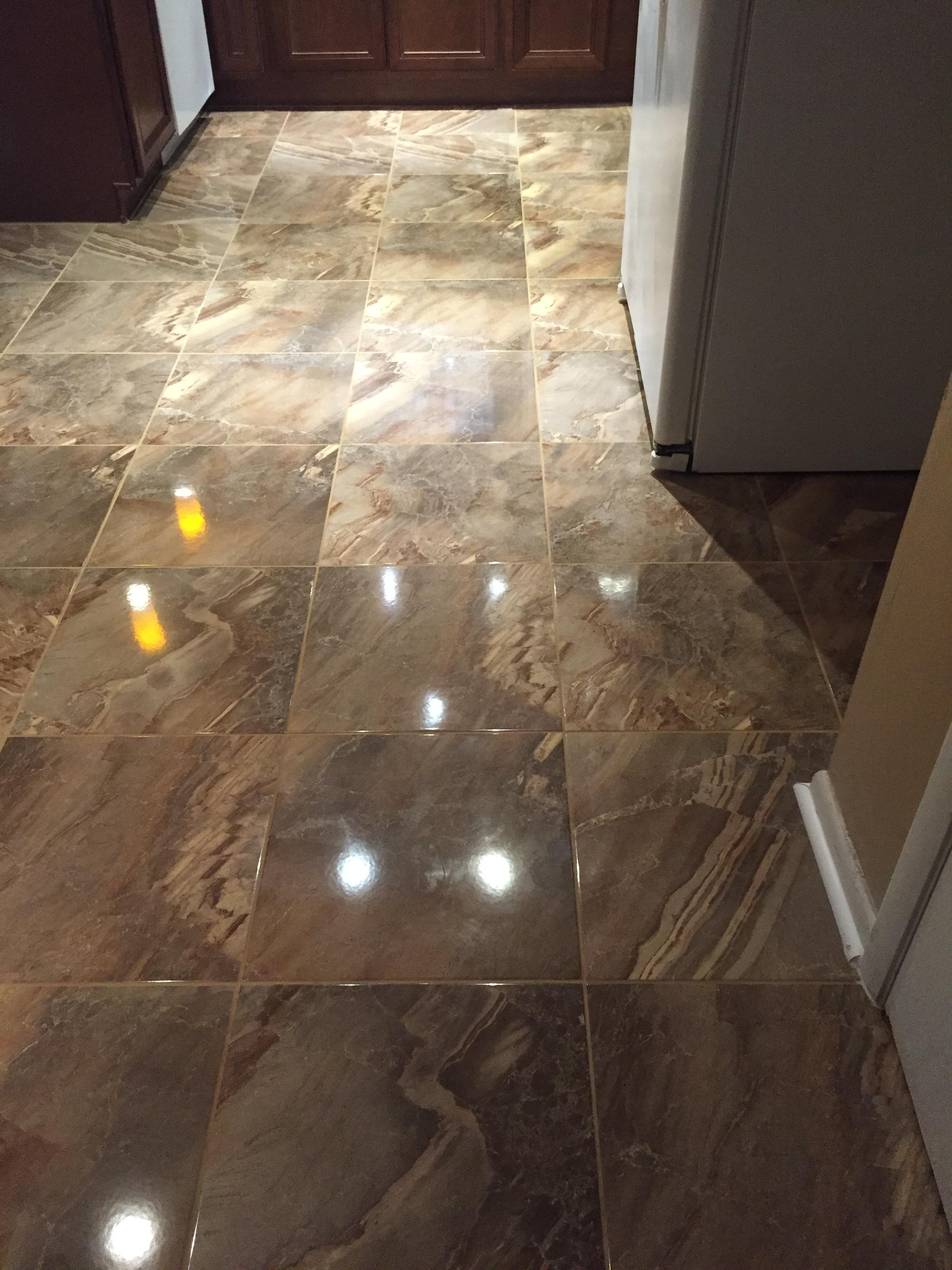 tile flooring jcr construction
