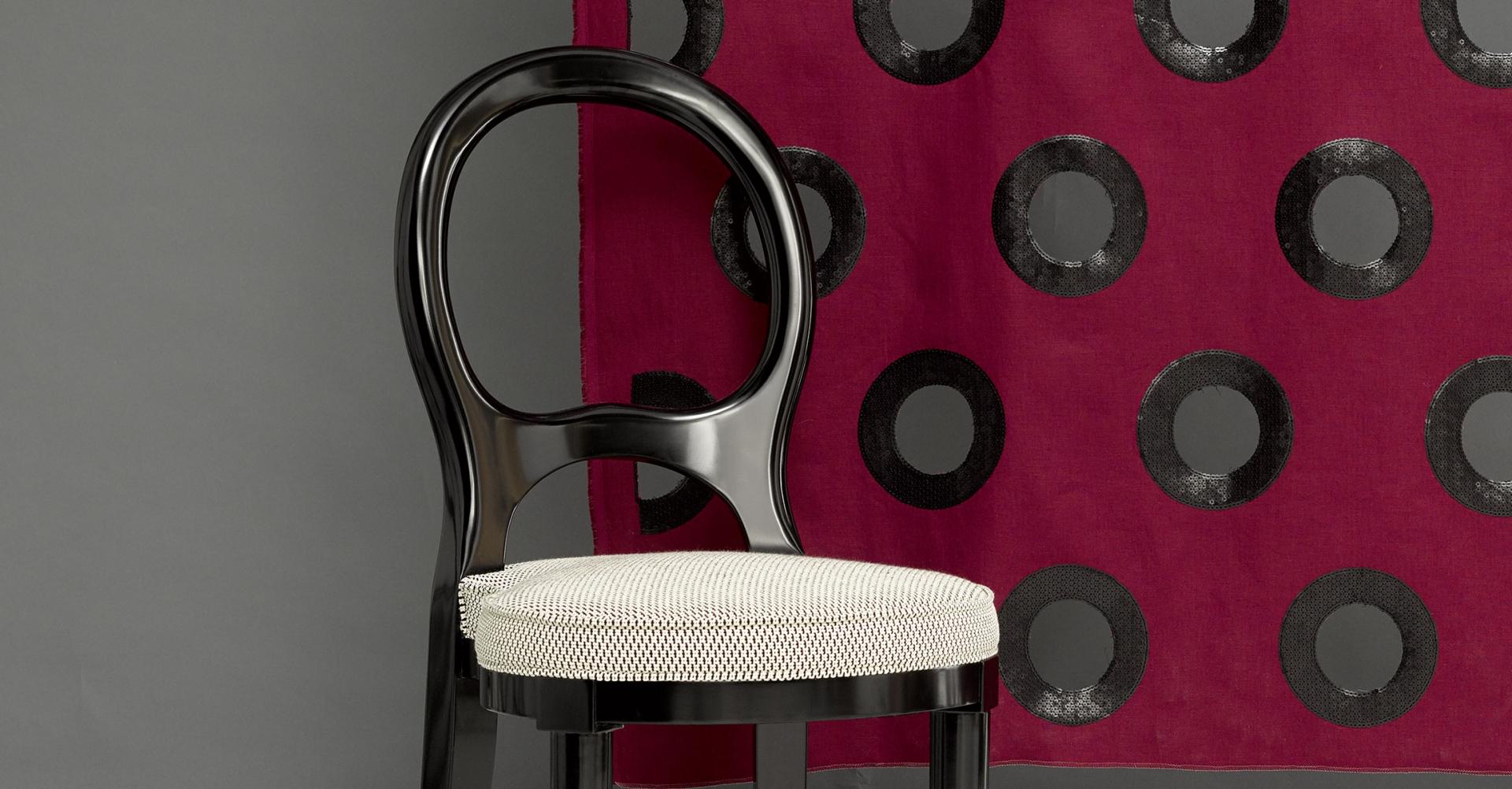 Da settembre saremo unico rivenditore in friuli per lewis & wood, distribuita da fabrics & co,. Sahco Designer Fabrics Order Online