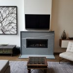 Foro Marble Co Foro Marble Companyelegant Modern Fireplace Design Contractors Architectsforo Marble Blog Commercial Residentialelegant Modern Fireplace Design
