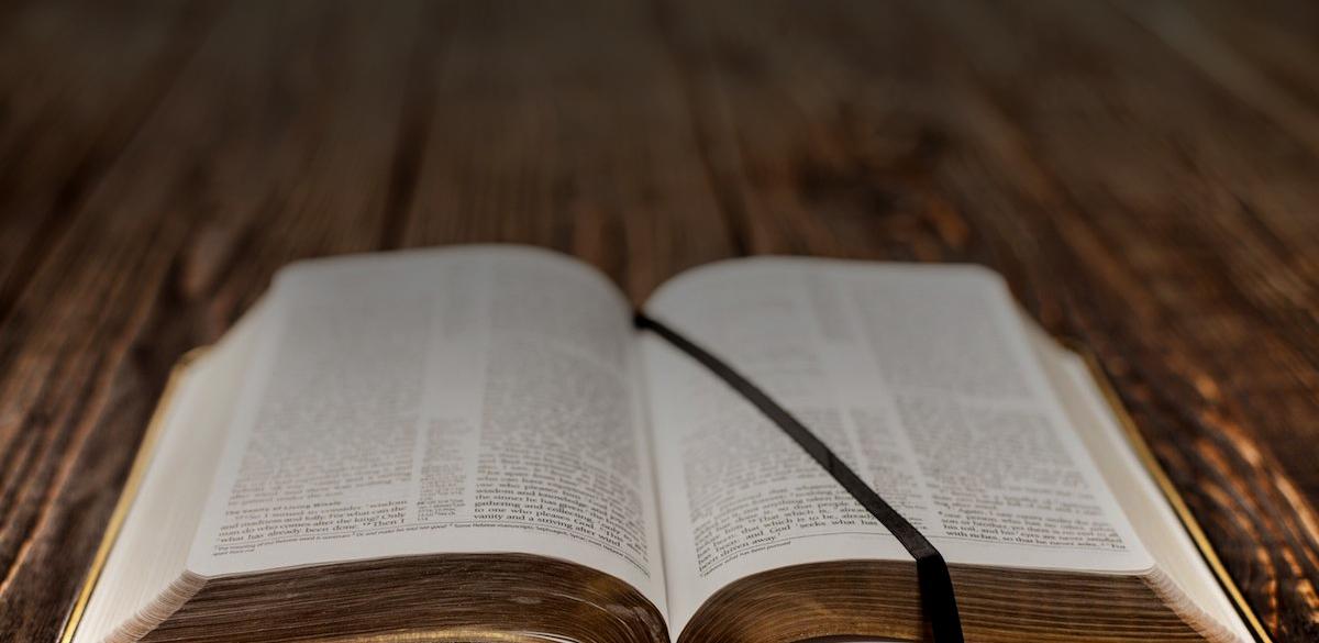 smash bible redemption church