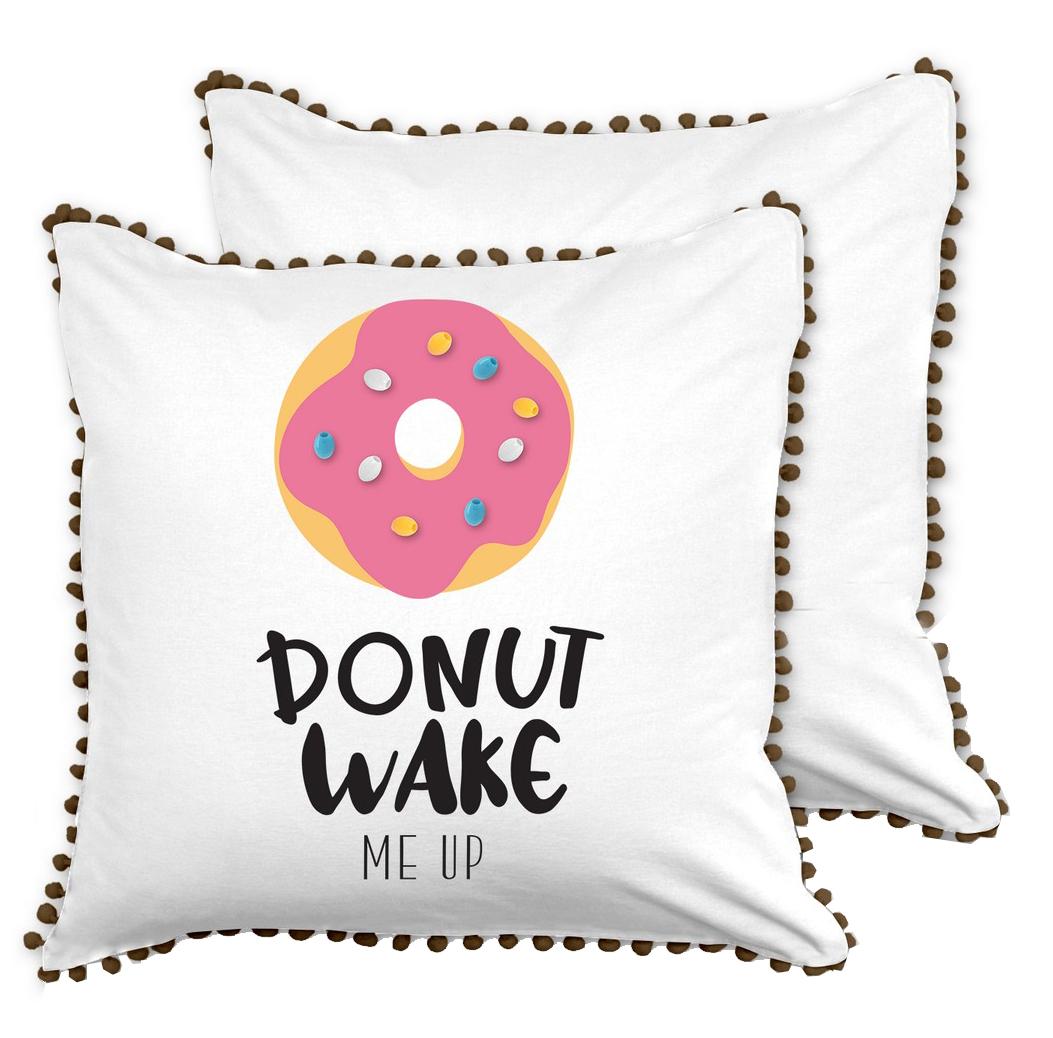 donut pillow near me online
