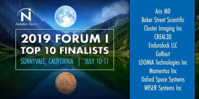 NASA Finalists.jpg
