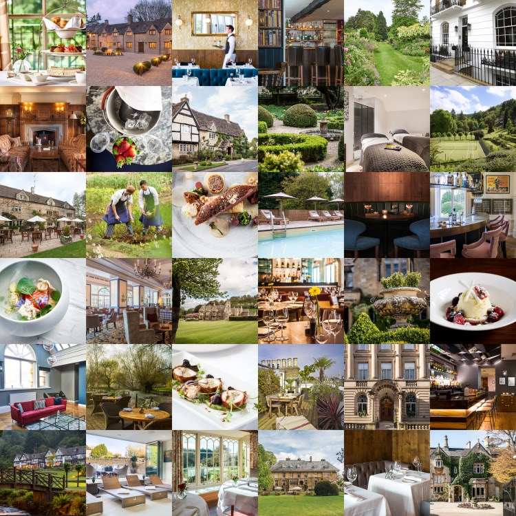 Gift Vouchers — Andrew Brownsword Hotels - AA Hotel Group ...