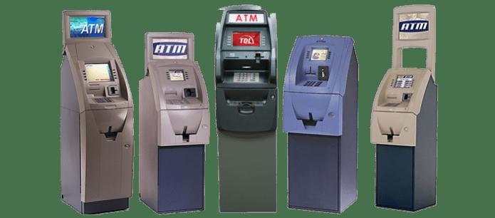 Triton — Nelson Mobile Banking