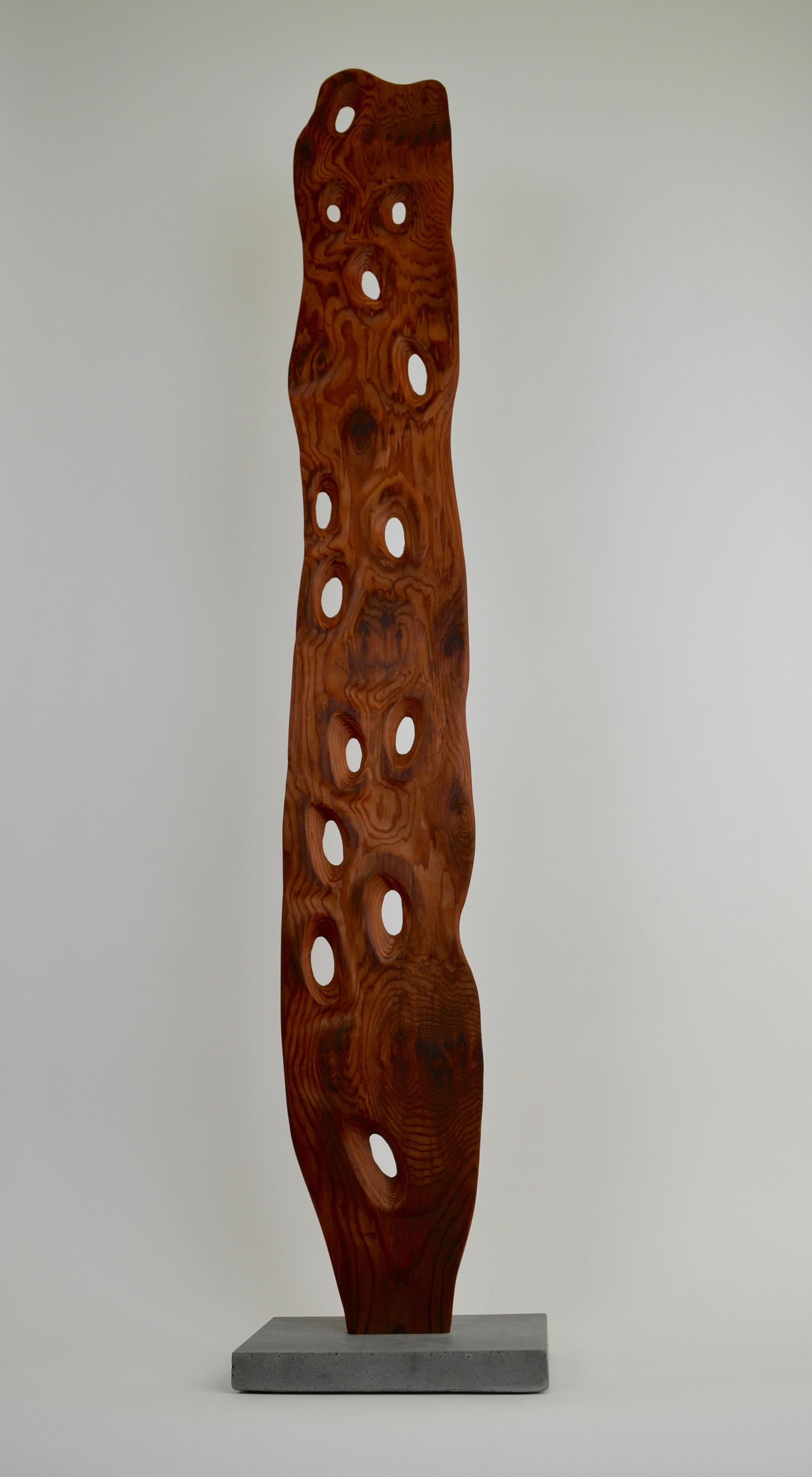 Abstract Wood Art : abstract, Abstract, Sculptures, Original, Artwork, Reclaimed, Design