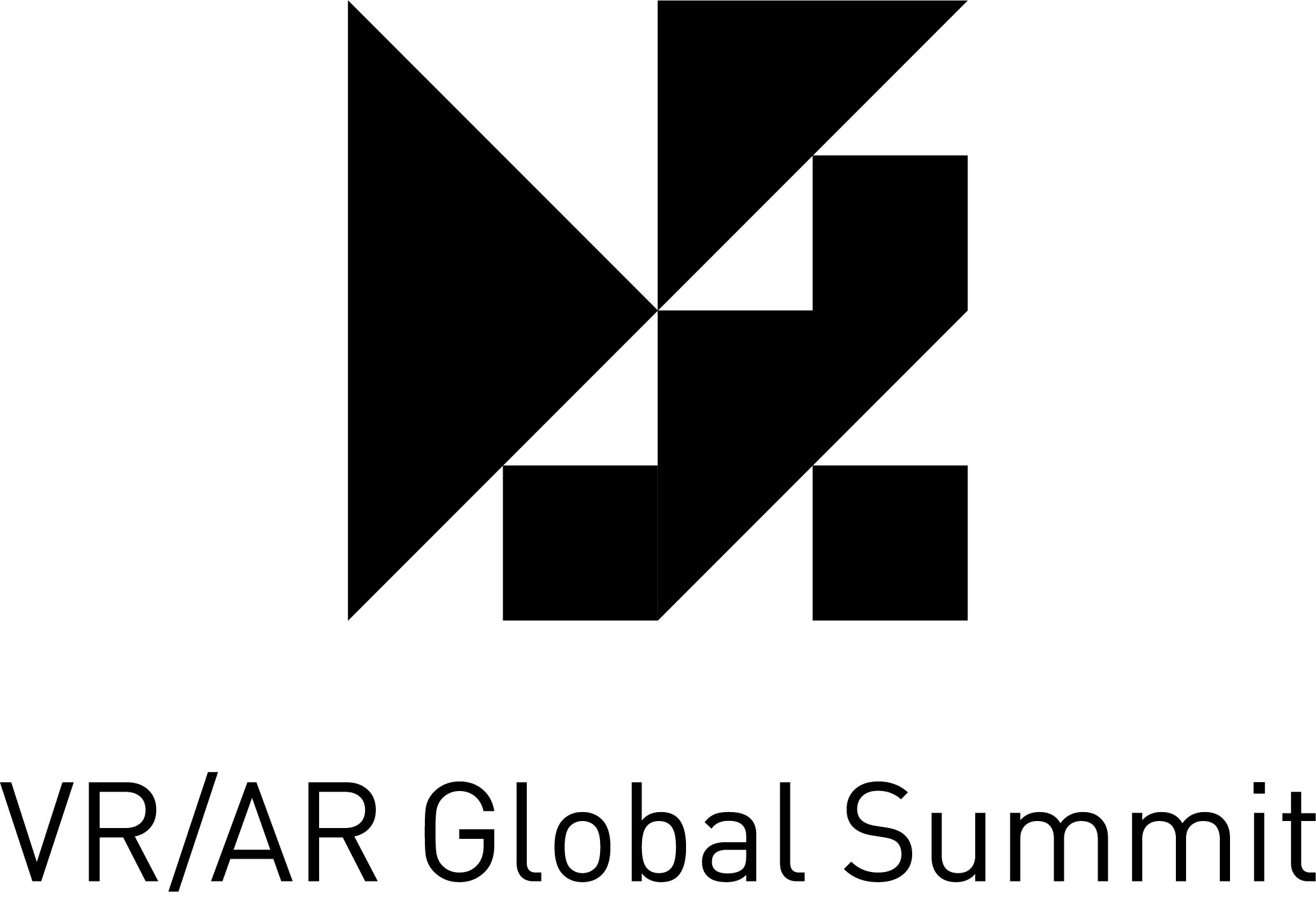 VR/AR NYC Chapter Event (hosted at Microsoft) — VR/AR