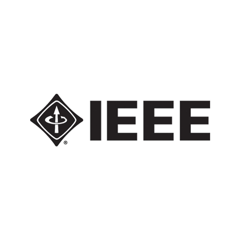 IEEE PES-ICC Meeting — Powertech Labs