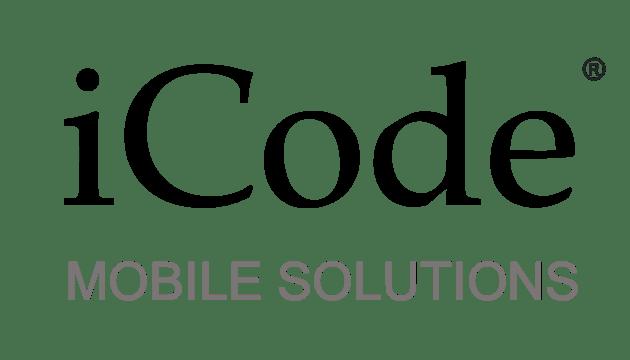 FireCast — iCode
