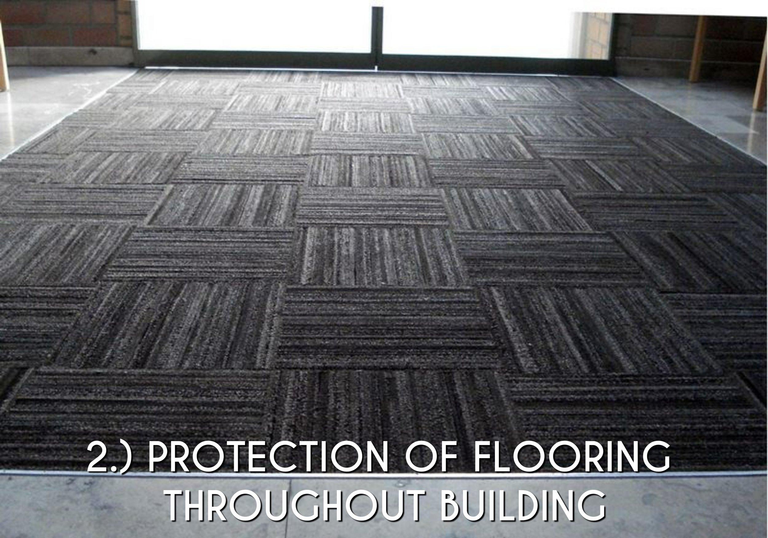 mcf flooring contractor window