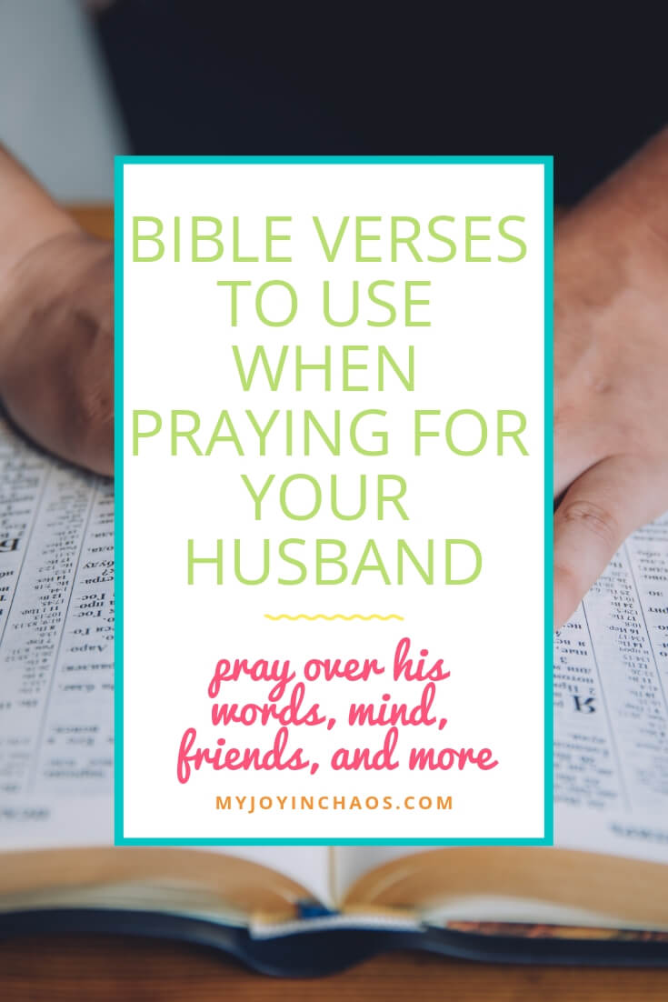 50 bible verses to